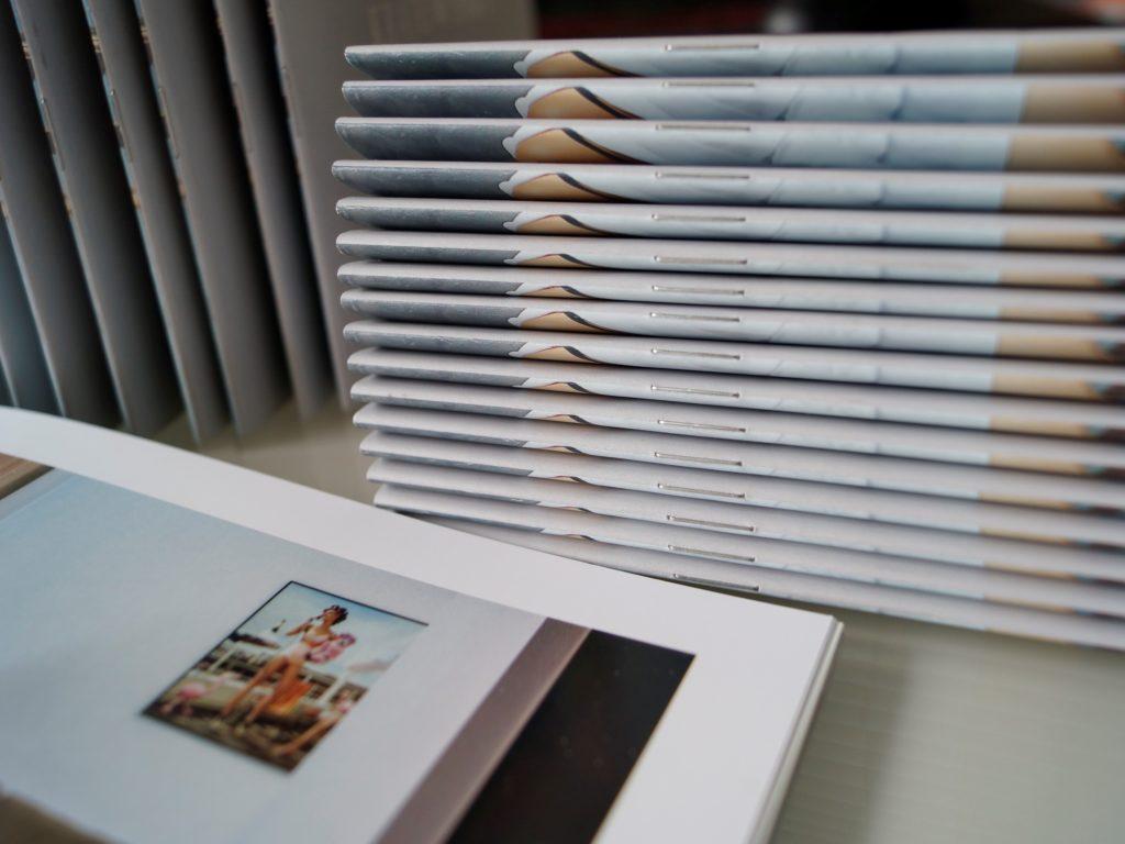 katalogi szybka wycena drukarnia Wilanów
